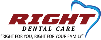 Crystal City, MO Dentist - Right Dental Care
