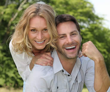 You Can Look Younger With Cosmetic Dentistry