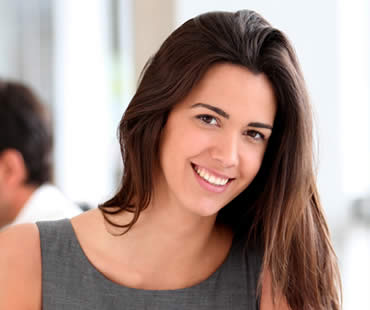 Some Fast Options for Smile Makeovers
